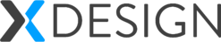 xd-logo1