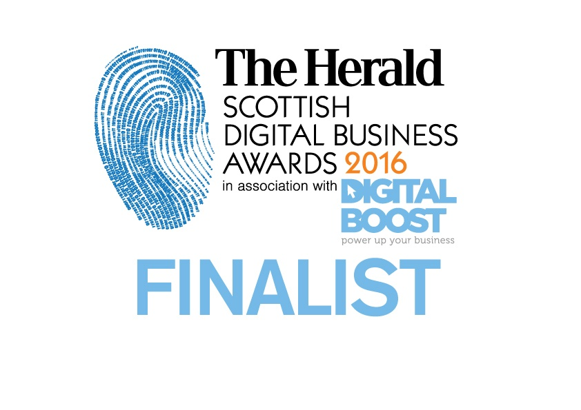 herald-digital-logo2016-DIGITAL-BOOST-FINALIST-1.jpg