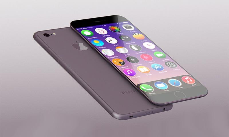 iphone-7-release-date-1-000.jpg