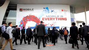 mobile world congress.jpg